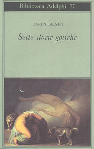 104-sette-storie-gotiche.jpg