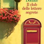 Il club delle lettere segrete