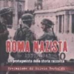 Roma nazista