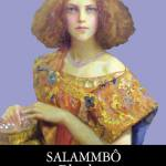 Salamb�