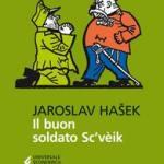 Il buon soldato Sc'v�ik