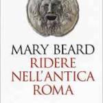 Ridere nell'antica Rom