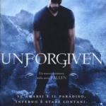 Unforgiven. Fallen