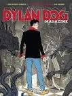 Dylan Dog: il saldo