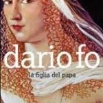 la figlia del Papa