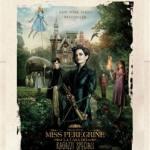 La casa per ragazzi speciali di Miss Peregrine