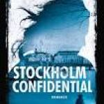 Stockholm Confidential