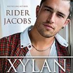 Xylan