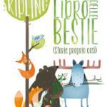 Il libro delle bestie (storie proprio cos�)