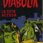 -Diabolik:La citt� accusa