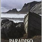 Paradiso e inferno