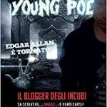 Philip-Young Poe