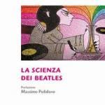 La scienza dei Beatles