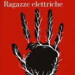 Ragazze elettriche The power