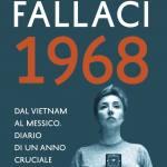 1968  Dal Vietnam al Messico. Diario di un anno cruciale