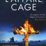 L'affare Cage