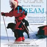 Polar dream