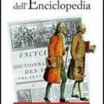ll'Enciclopedia. Un racconto ai tempi dell'Illum