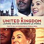 Williams, Susan - A United Kingdom. L'amore che ha cambiato la storia