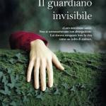 Il guardiano invisibile (trilogia del Baztàn 01)