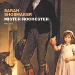 Mister Rochester