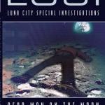 LCSI :Morte sulla Luna