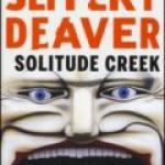 Solitude Creek (Kathryn Dance 04)