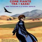 Come piante tra i sassi (Imma Tataranni 01)