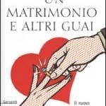 Un matrimonio e altri guai