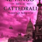 Il tango delle cattedrali