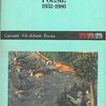 Poesie (1932-1986)