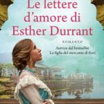 Le lettere d'amore di Esther Durrant