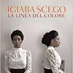 Scego, Igiaba - La linea del colore: Il gran tour di Lafanu Brown