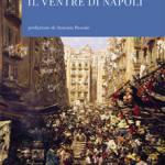 Il ventre di Napoli e altre storie