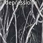 Evanescente depressione