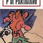P di partigiano