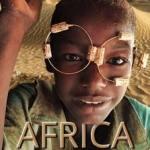 Africa, dagli occhi al cuore