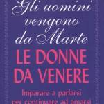 Gli uomini vengono da Marte le donne da Venere