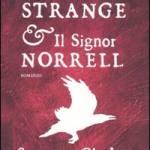 Jonathan Strange & il Signor Norrell