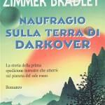 Naufragio sulla terra di Darkover