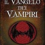 Il vangelo dei vampiri