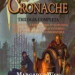 Le Cronache di Dragonlance