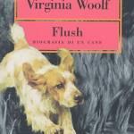 Flush. Biografia di un cane