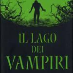 Il lago dei vampiri