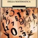 Personaggi e paradossi della matematica