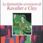 Le fantastiche avventure di Kavalier e Cla