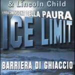 copertina   Ice limit