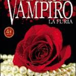 La furia. II diario del vampiro