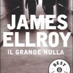 Ellroy, James - Il grande nulla