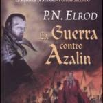 La guerra contro Azalin